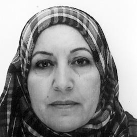 Fathia Abdulgawad
